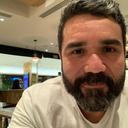 Ronny Nascimento Nunes