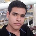 Eliseu Batista