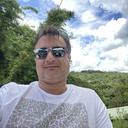 Serginey Araújo Alves