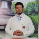 Alan Paulo Miranda
