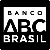 $ABCB4