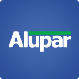 $ALUP11