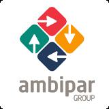 $AMBP3