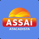 $ASAI3