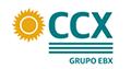 $CCXC3