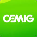$CMIG4