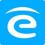 $EGIE3