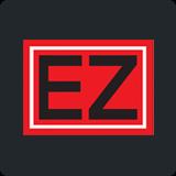 $EZTC3