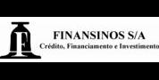 $FNCN3