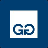 $GGBR4