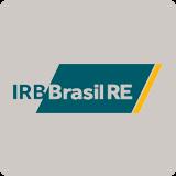 $IRBR3