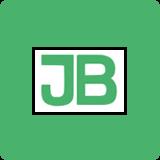 $JBDU3