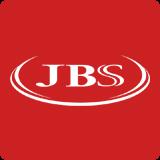 $JBSS3