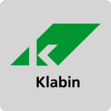 $KLBN11