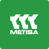 $MTSA4
