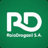 $RADL3