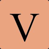 $VIVA3